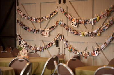 Diy-Wedding-Decorations