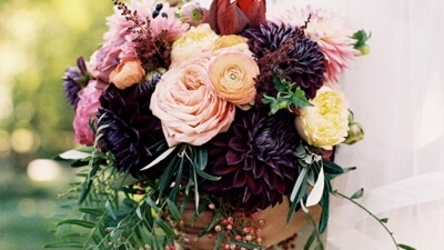 Wedding-Flower-Trends_stylemepretty4