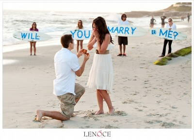 beach-wedding-proposal-ideas