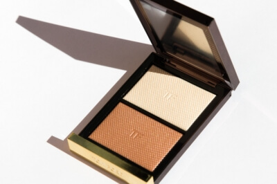 bronze-browncopper-orange-eyeshadow-1-613x409