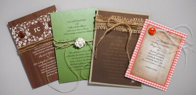 colorful-diy-wedding-invitation-ideas