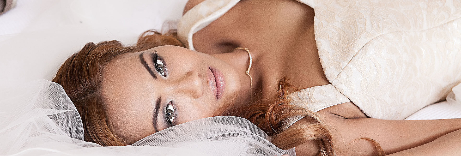 hollywood-brides-01