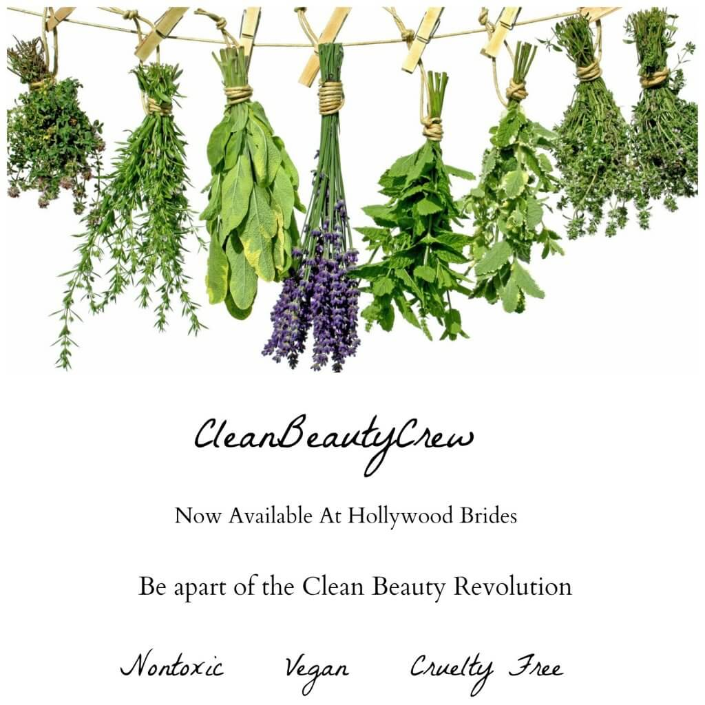 Cleanbeautycrew