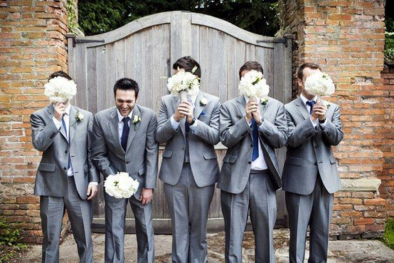 Funny-wedding-men